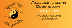 AcupunctureQueenstown